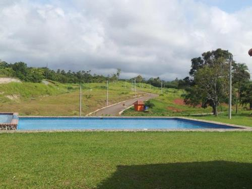 El espino San Carlos