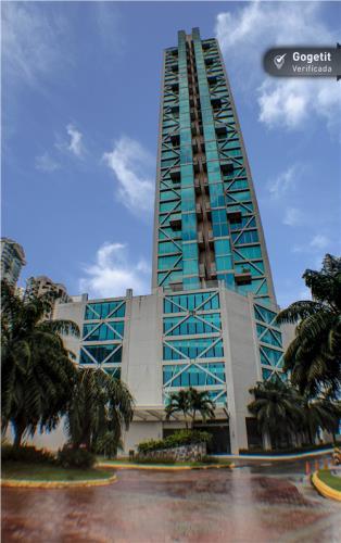 Loft four 41 Edificio