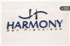HarmonyEdificio