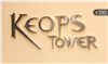 Keops TowerEdificio