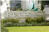 BreezeTower