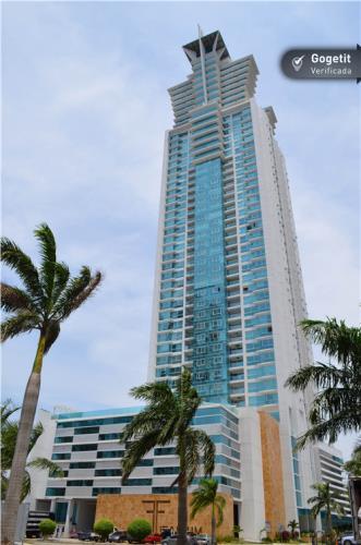 Titanium Tower