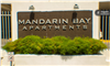 Mandarin BayEdificio
