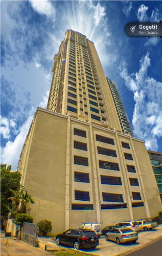 Pacific Bay Edificio
