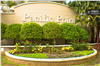 Pacific Point Building