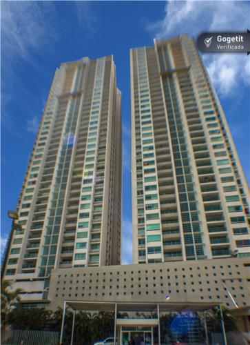 Terrawind Torre