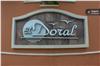 El Doral Building