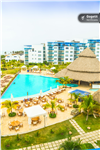 Wyndham grand Playa BlancaPH