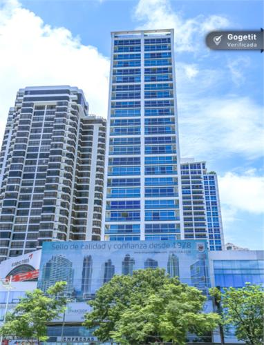 Bayfront  Tower Edificio