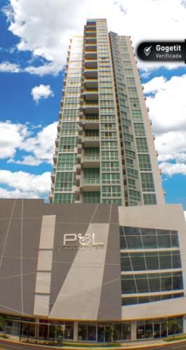 Park Loft PH