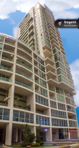 The Cosmopolitan Edificio