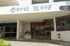 Coral ReefPH