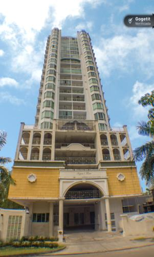 Imperial Tower PH