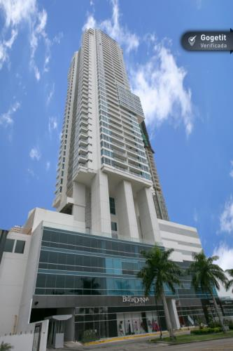 Top Towers Edificio