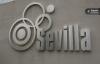 SevillaTorre
