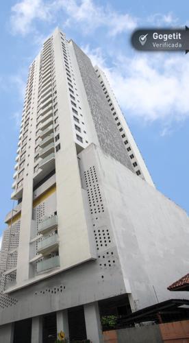 Marina Terrace PH