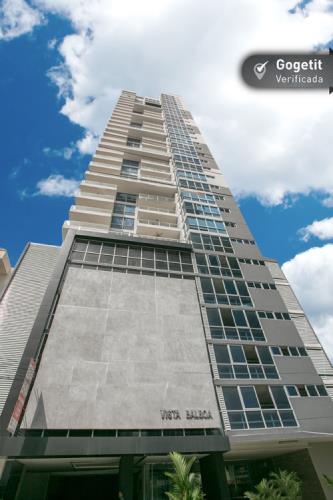 Vista Balboa Torre
