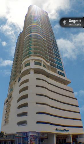 Marina Plaza Edificio