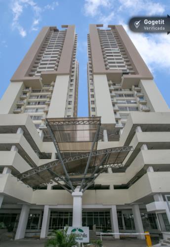 Victoria Hills Torre