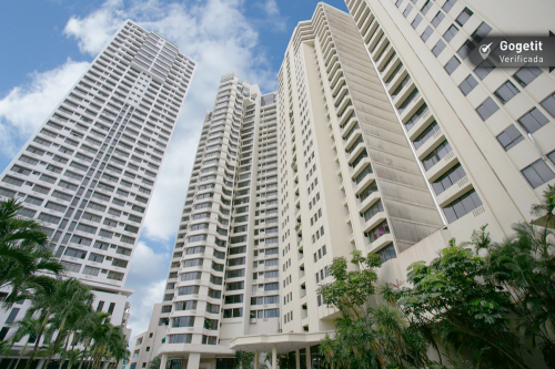 Pacific Hills Torre