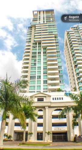 Torre Alcala Edificio