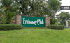 Embassy ClubUrbanization