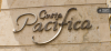 Costa PacificaTorre