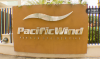 Pacific windTorre