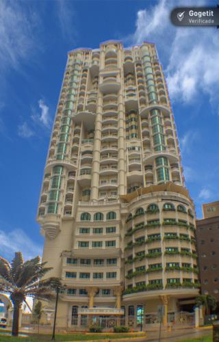 Bellagio Torre