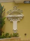 BellagioTorre