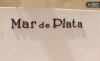 Mar de PlataEdificio