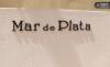 Mar de PlataTorre