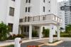 Villa Azul - Playa BlancaTorre