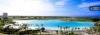 Villa Azul - Playa BlancaEdificio
