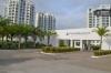 Duplex - Playa BlancaPH
