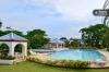 Duplex - Playa BlancaTorre