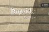 Bayside TowerPH
