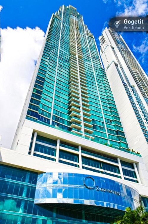 Ocean Two Building