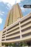 Emporium TowerTorre