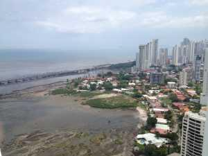 Baleares Coco del Mar, Panamá