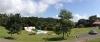 Trinity Hills Valley Comunidad cerrada