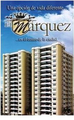 PH El Marquez Torre