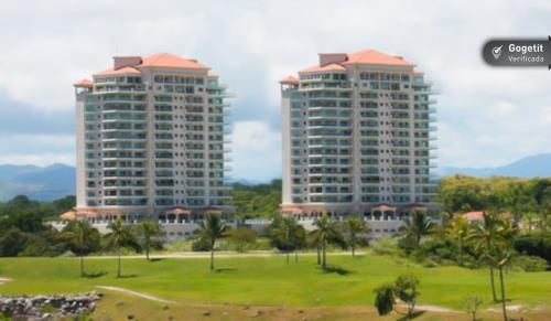 Las Olas - Vista Mar Edificio