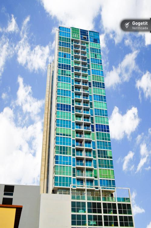 Metropolitan 1 Torre