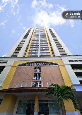 Sophia Tower PH