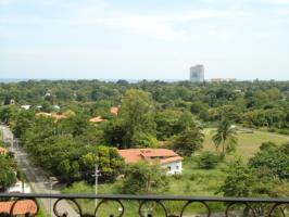 Alcazar - Coronado Nueva Gorgona, Chame