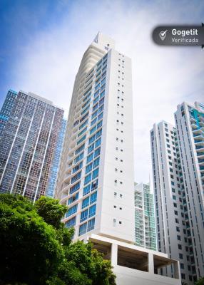 Marina Park Torre
