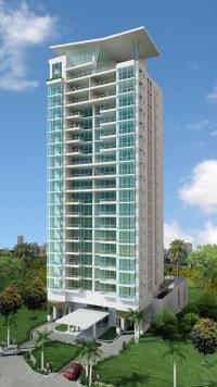 Sky Level Edificio