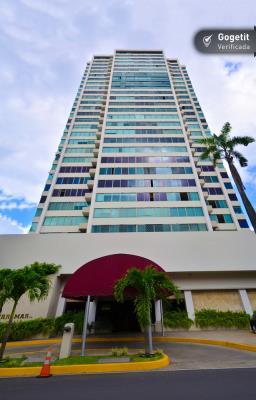 Torre Cerromar Edificio
