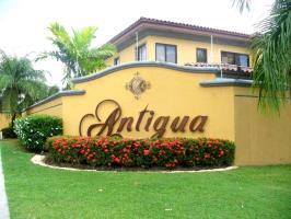 Antigua Costa del Este, Panamá